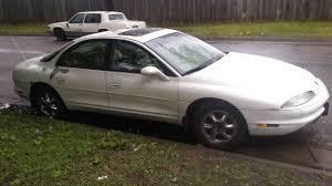billings mt craigslist cash for cars billings mt sell your junk car the clunker junker