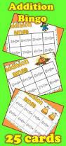 halloween printable bingo 692 best bingo games images on pinterest bingo games bingo