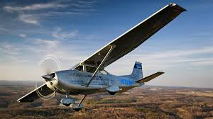Magazine Sweepstakes Membership Win The Trainer Of Your Dreams Aopa