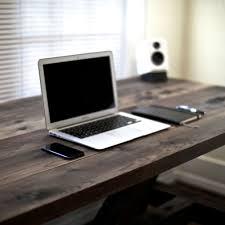 Designer Arbeitstisch Tolle Idee Platz Sparen Die Besten 10 Minimalistisch Schreibtisch Ideen Auf Pinterest