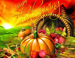cute thanksgiving wallpaper backgrounds cute thanksgiving turkey wallpaper