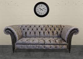 Blue Velvet Chesterfield Sofa by Sofas Center 36 Stunning Chesterfield Sofa Velvet Pictures Ideas