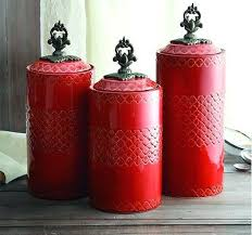 coffee kitchen canisters canisters kitchen decor snaphaven