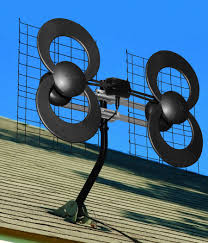 Radio Antennas For Rvs 10 Things You Need To Know About Digital Tv Antennas