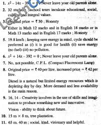maths quadratic equations worksheet class 10 cbse class 10 maths