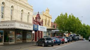 historic buildings pictures view images of southwest victoria