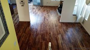 Natural Acacia Wood Flooring Acacia Natural Flooring 5 U201d Wide