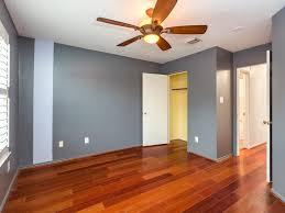 Rental Properties In Houston Tx 77004 3504 Canfield St Houston Tx 77004 Har Com