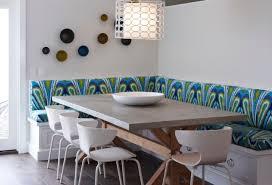 impressive modular banquette seating 37 modular booth furniture
