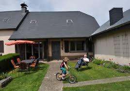 chambre hote luxembourg gîte chambre d hôte maison de vacances à louer visit luxembourg