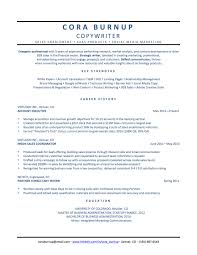 How Do You Write An Objective For A Resume How To Spin Your Resume For A Career Change The Muse