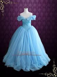 Princess Style Wedding Dresses Ieie U0027s Dress Boutique U0027s Top 5 Disney Princess Inspired Wedding