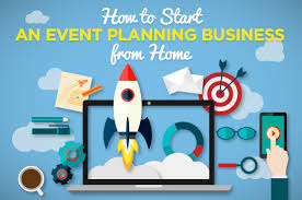 How To Start A Home Decor Business Things To Consider When Setting Up Your Own Eventplanning