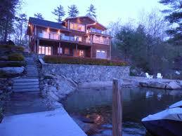Latest Nh Lakes Region Listings by Nh Lakes Region New Construction New Home Construction New