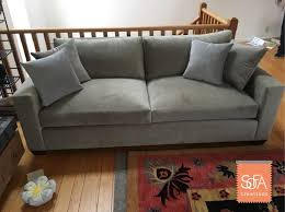 237 best custom sofas images on pinterest custom sofa custom