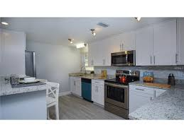 kitchen cabinets st petersburg fl 7991 24th avenue n st petersburg fl 33710 era grizzard real