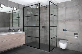 shower ideas for small bathroom large walk in shower awesome build custom shower stall shower