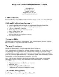 freight trader cover letter