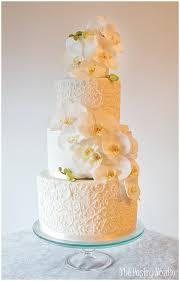 wedding cake daily outstanding daily wedding cake inspiration modwedding