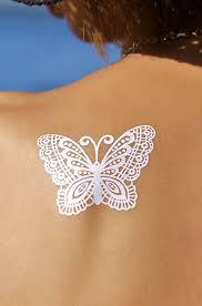 198 best white henna designs images on pinterest henna tattoos