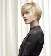 mod le coupe de cheveux femme modele coupe cheveux femme 2015
