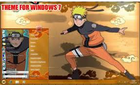 download themes naruto for windows 7 ultimate 200 best windows 7 themes custom shell 2015 update
