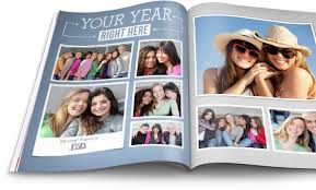 how to create a yearbook how to create your custom school yearbook online treering