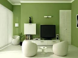color for home interior color for home wall megaups me