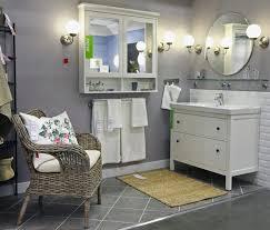 Ikea Hemnes Bathroom Vanity Bathroom Bathroom Ikea Hemnes Bathroom Cabinet With