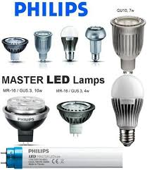 led light design philips led lights in india led light bulbs for