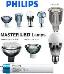 led light design philips led lights in india led outdoor lights