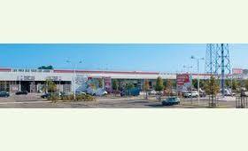 arrivage cuisine brico depot magasin de bricolage stock permanent et arrivages à prix bas