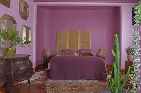 chambre d hotes en ardeche chambres d hôtes de luxe château du besset ardèche