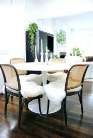 furniture kitchen islands furniture kitchen island colecreates com