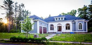 traditional craftsman homes diamond builders homes contemporary traditional transitional