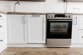 can you change kitchen cabinet doors only how can i change the look of my kitchen cabinet doors