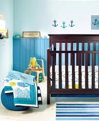 Baseball Nursery Bedding Sets by Online Get Cheap Baby Crib Bedding Boys Aliexpress Com Alibaba