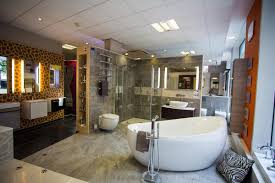 ideas 10 european bathroom design home design ideas