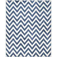 10 X 14 Outdoor Rug Blue 10 X 14 Outdoor Rugs Rugs The Home Depot