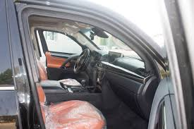 lexus ls 460 kijiji south africa armored b6 level lexus lx 570 v8 2016 سيارة مصفحة