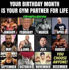 Gym Birthday Meme - legend gym malir cantt home facebook
