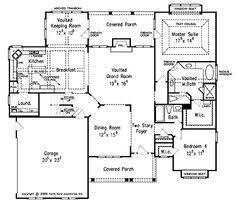 floorplans com floorplans com 100 images explore floor plans on floorplans