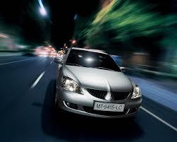 Car Features List For Mitsubishi Lancer 2012 1 3l Manual Bahrain