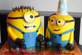popular birthday cakes for kids u2013 pixy cakes