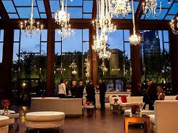 wedding venues tn wedding venues in nashville wedding venues wedding ideas and