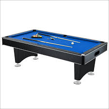 average pool table size coffee accent tables affordable bar size pool table for sale bar