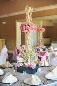 summer wedding centerpieces summer wedding ideas ideas for summer weddings wedding