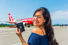 discount travel images Traveling asia at a discount with the airasia asean pass no