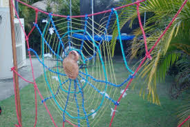 Backyard Obstacle Course Ideas Outdoor Play Ideas Childhood101 Part 3
