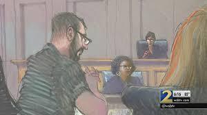 Child Predator Map Police Arrest Canadian Man At Atlanta Airport On Child Predator